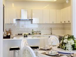 tile backsplash ideas with granite countertops tedxumkc decoration