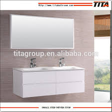 45 inch bathroom vanity 45 inch bathroom vanity suppliers and
