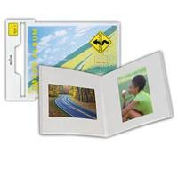 refillable photo albums itoya bound refillable albums buy at adorama