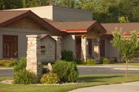 west funeral home west fargo nd funeral home and cremation and