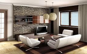 cheap living room ideas 2015 cheap living room ideas decoration