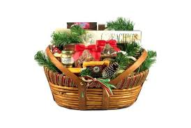 food gift basket top 20 best gourmet gift baskets