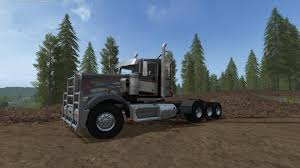 kenwood w900 kenworth gamesmods net fs17 cnc fs15 ets 2 mods
