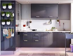 le top des cuisines tendance kitchens and interiors