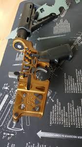 best black friday ar 15 deals best 25 ar parts ideas on pinterest guns ar web and ar 15 builds
