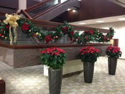 commercial décor dallas corporate green inc