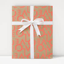 luxury gift wrap prints with style charm you ll adore