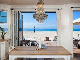 Dining Room Crystal Chandelier by Cottage Dining Room In Newport Beach Ca Zillow Digs Zillow