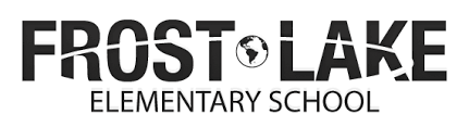 frost lake elementary homepage