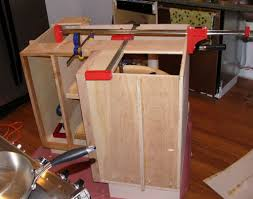 Ready To Install Kitchen Cabinets Latest Assembled Kitchen Cabinets Home Designs