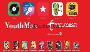 cara mencari bug telkomsel 7 bug host youthmax telkomsel cara mencari dan setting 2018