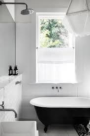 351 best bathroom moodboard images on pinterest room bathroom