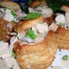turkey mushroom gravy recipe details turkey a la king recipe allrecipes com