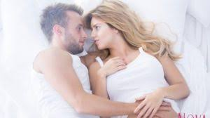 jual obat kuat pria merek tiens dari herbal alami muncord zinc