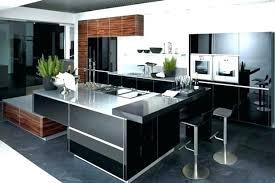 faire sa cuisine pas cher ilot cuisine pas cher meuble bas de cuisine ilot cen achat vente