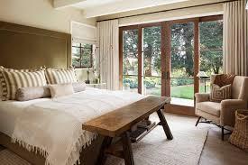farmhouse bedroom curtains siudy net