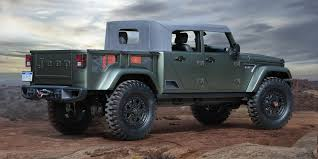 vossen jeep wrangler seven sweet jeep safari concept suvs