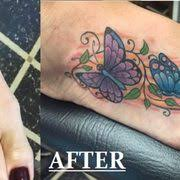 white mountain tattoo and body piercing studio 24 photos