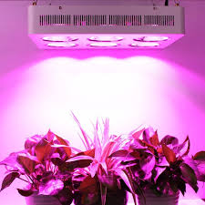 commercial led grow lights 2015 newest factory sell 1200w cob reflector led grow light full