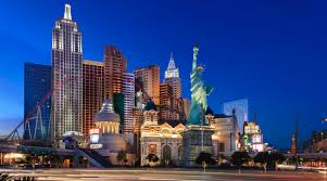 Best Home Design Nyc by Hotel Best New York New York Hotel U0026 Casino Interior Decorating