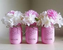 baby shower flower centerpieces baby shower centerpiece etsy