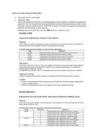 c380 error code toshiba estudio 2820c