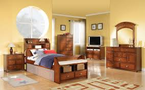 bedroom top bedroom sets miami inspirational home decorating