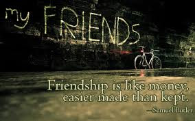 friendship quote korean 40 cute friendship quotes with images friendship wallpapers