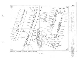 vespa 150 vbb1t parts manual