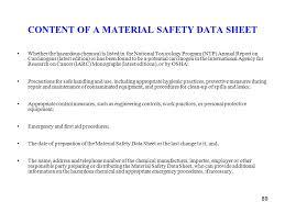 National Federation Of The Blind Address Air Freight Transport Management U201cfresh Produce U201d Ppt Download