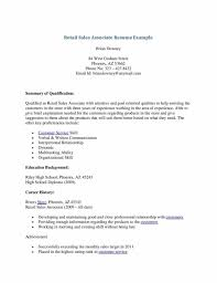 Resume Samples Net by Associate Resume Description For Sales Associate Job Foot Locker