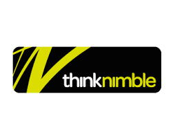 Logopond Logo Brand  Identity Inspiration Kitchener Wine - Kitchener wine cabinets