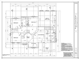 custom plans house plans and custom home plans by beacon home design design