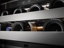 Kitchenaid Wine Cellar Undercounter Refrigeration U2013 Refrigerators U0026 Ice Makers Kitchenaid