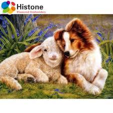 Sheep Home Decor Online Get Cheap Sheep Gift Box Aliexpress Com Alibaba Group