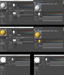 photoshop u0026 maxon cinema 4d tutorial learn the best ways to