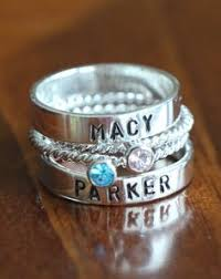 make mothers rings images We have moved to our new website pinterest she s ring and jpg