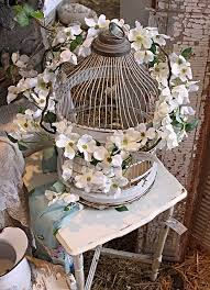 Shabby Chic Bird Cages by 626 Best Bird Cages Images On Pinterest Bird Houses Bird