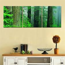 online get cheap wood frames for oil painting on canvas