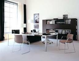 Modern Minimalist Computer Desk Modern Desk Home Office U2013 Adammayfield Co