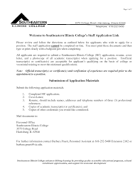 resume for college applications sle resume for high students for college applications