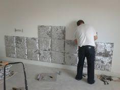 Silver Velvet Headboard by Lustro Crushed Velvet Padded Wall Tiles Opal Home Decor