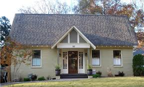 Foreclosure Home In Atlanta Ga Oakhurst Neighborhood In Downtown Decatur A Visual Tour Of A