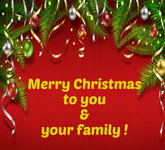 best wishes of for all free merry wishes
