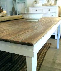 rustic farm dining table farm dining table farm style kitchen table lovable rustic farm