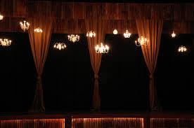 Church Lighting Design Ideas Rustic Elegance Church Stage Design Ideas