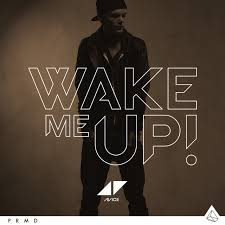 up photo album me up by avicii on spotify