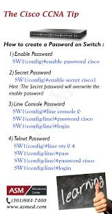 get 20 routing information protocol ideas on pinterest without