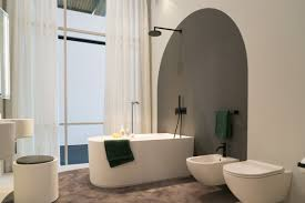 design bathroom how to design and decorate your bathroom
