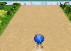 umizoomi mighty missions team umizoomi games